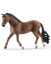 Figurina Schleich Horse Club - Cal Trakehner