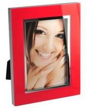 Rama din sticla pentru fotografie Goldbuch Bella Vista – Rosie, 13 x18 cm -1