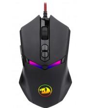 Mouse gaming Redragon - Nemeanlion 2 M602-1, optic, negru