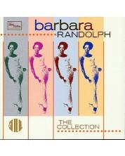 Barbara Randolph - The Motown Collection (CD)