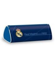 Penar scolar triunghiular Ars Una Real Madrid