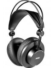 Casti AKG - K275, negre