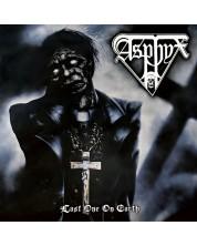 Asphyx - Last One On Earth (Re-Release + Bonus) (CD)