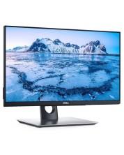 "Monitor Dell - P2418HT 23.8"", 1920x1080, negru -1"