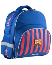 Ghiozdan pentru gradinita Astra FC Barcelona - FC-263