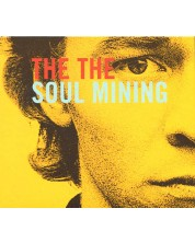 The The - Soul Mining - (CD)