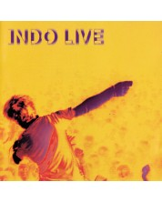 Indochine - Indo Live (2 CD)