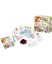 Salon de frumusete pentru copii Buki Professional Studio -  Cosmetice de uz casnic -1