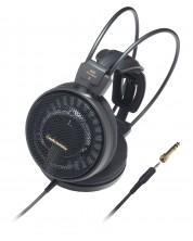 Casti Audio-Technica - ATH-AD900X, hi-fi, negre