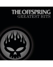 The Offspring - Greatest Hits (CD)