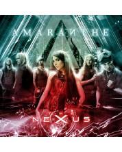 Amaranthe - the Nexus (CD)