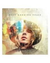 Beck - Morning Phase (CD)