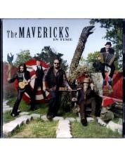 The Mavericks - In Time (CD)