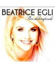 Beatrice Egli - Pure Lebensfreude (CD)