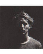 Ben Howard - I Forget Where We Were (CD)