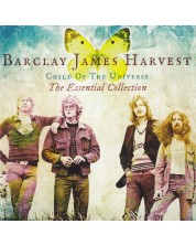 Barclay James Harvest - Child Of The Universe: The Essential Collection (2 CD)