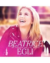 Beatrice Egli - Bis hierher und viel weiter (CD)