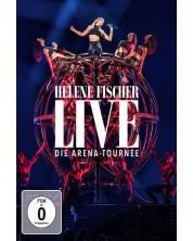 Helene Fischer - Helene Fischer Live - Die Arena-Tournee (DVD)