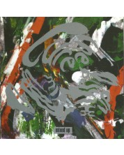 The Cure - Mixed Up - (CD)