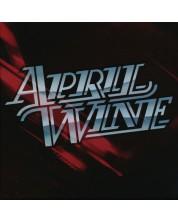 April Wine - Classic Album Set (CD Box)