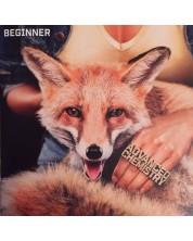 Beginner - Advanced Chemistry (CD)