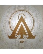 Amaranthe - MASSIVE ADDICTIVE (CD)