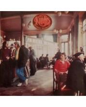 The Kinks - Muswell Hillbillies (CD)