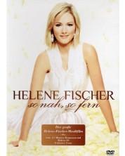 Helene Fischer - So nah, So fern (DVD)