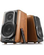 Sistem audio Edifier - S1000MKII, aptX HD, maro