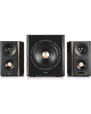 Sistem audio Edifier - S360DB, maro