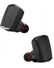 Casti Energy Sistem - Earphones 6 Wireless, negre