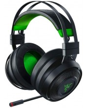 Casti gaming Razer Nari Ultimate for Xbox One