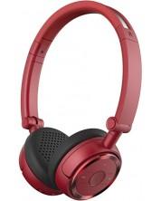 Casti Edifier - W 675 BT, rosii