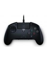 Controller Razer Raion Fightpad, negru -1