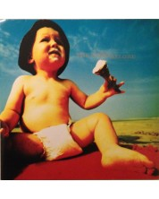 The Cure - Galore - the Singles 1987-1997 - (CD)