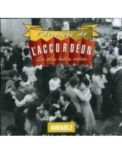 Aimable - Les Plus belles Valses (CD)