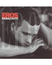 Eros Ramazzotti - Eros (CD)