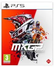 MXGP 2020 (PS5) -1