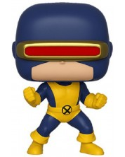 Figurina Funko Pop! Marvel: 80th - First Appearance - Cyclops
