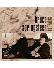 Bruce Springsteen - 18 Tracks (2 Vinyl)