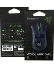 Autocolante Razer - Mouse Grip Tape, pentru Razer DeathAdder V2 -1