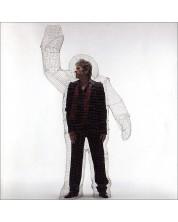 Hubert-Felix Thiefaine - Scandale Melancolique - (CD)