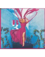 Beata - B3 (CD)