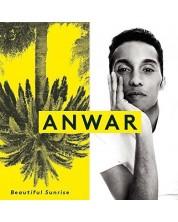 Anwar - Beautiful Sunrise (CD)
