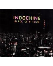 Indochine - Black City Tour (2 CD)