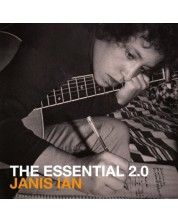Janis Ian - The Essential 2 (2 CD)