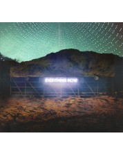 Arcade Fire - Everything Now (Night Version) (CD)