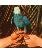 Andrew Bird - Are You Serious (CD)