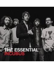 Incubus - the Essential Incubus (2 CD)