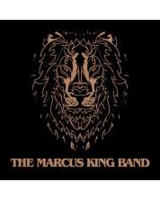 The Marcus King Band - The Marcus King Band (CD)
